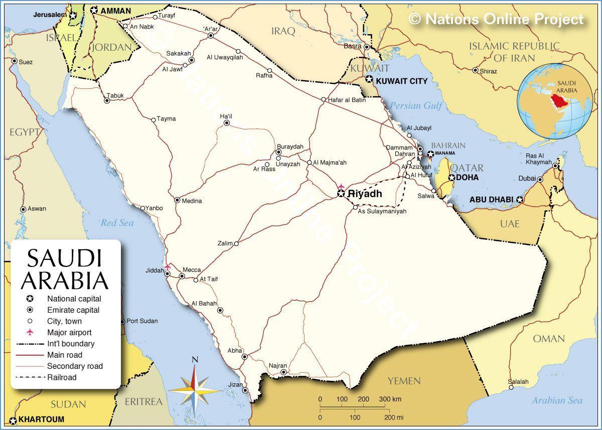 kart over mekka Makkah museet kart   Kart over Mekka museum beliggenhet (Saudi Arabia) kart over mekka